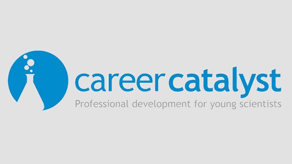 careercatalystlogo_500x.png