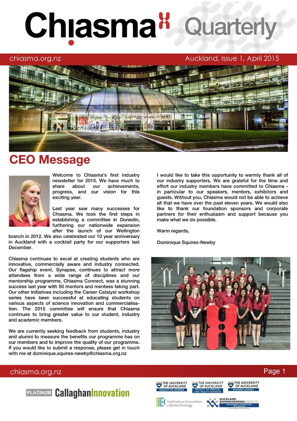 Industry_Newsletter_01_2015-page-001.jpg