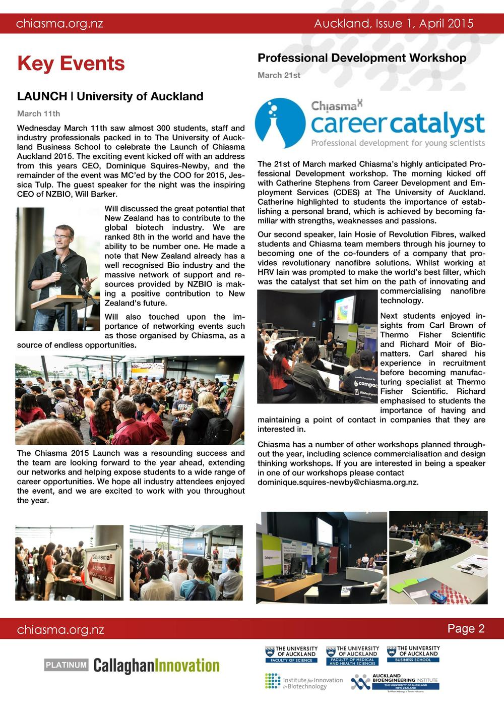 Industry_Newsletter_01_2015-page-002.jpg