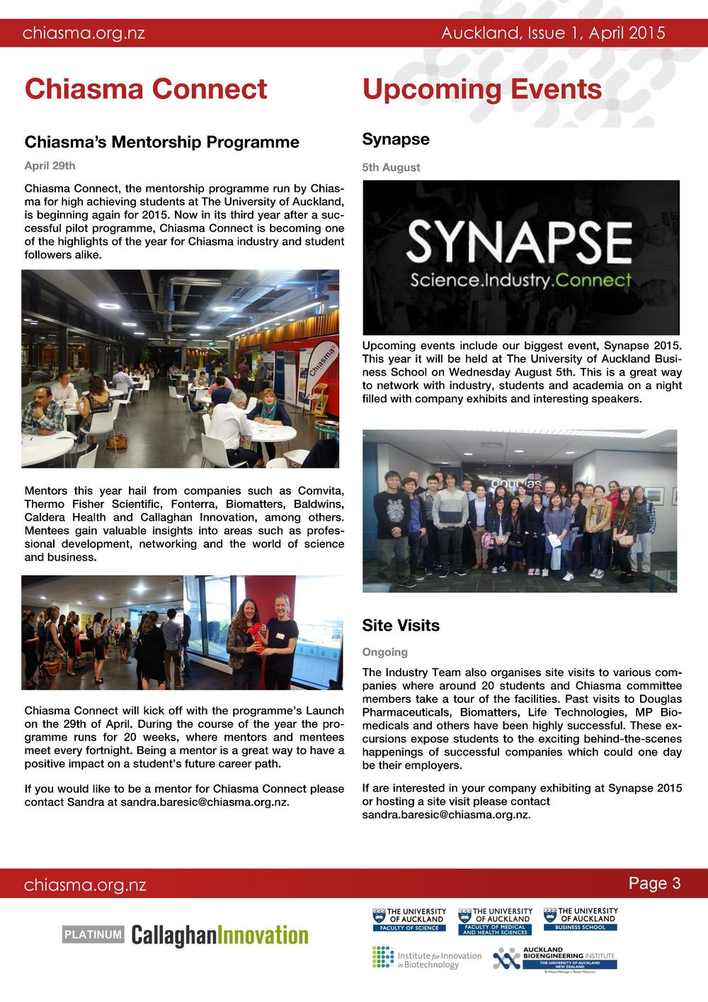 Industry_Newsletter_01_2015-page-003.jpg
