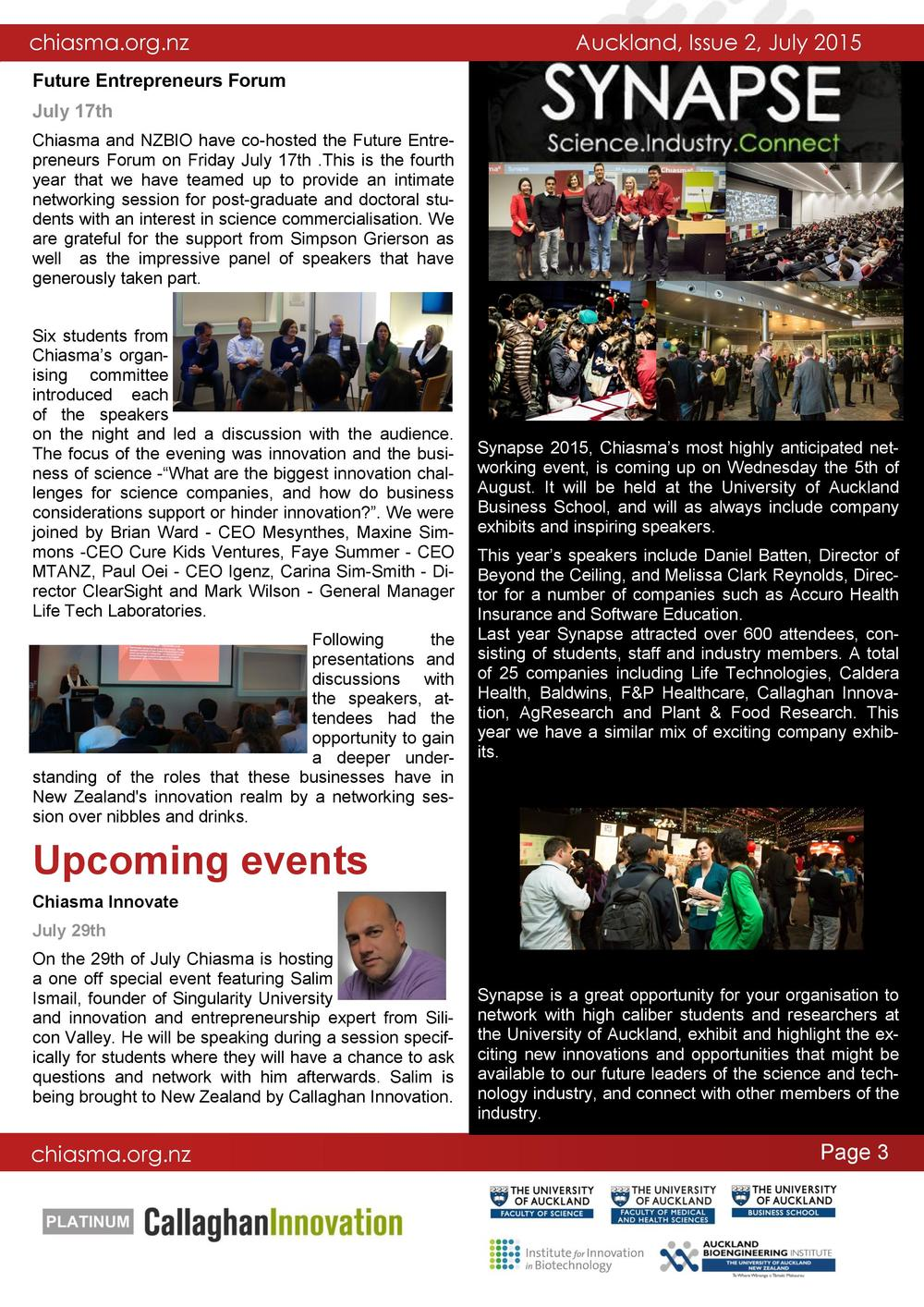 Industry_Newsletter_2_2015_Draft_4-page-003.jpg