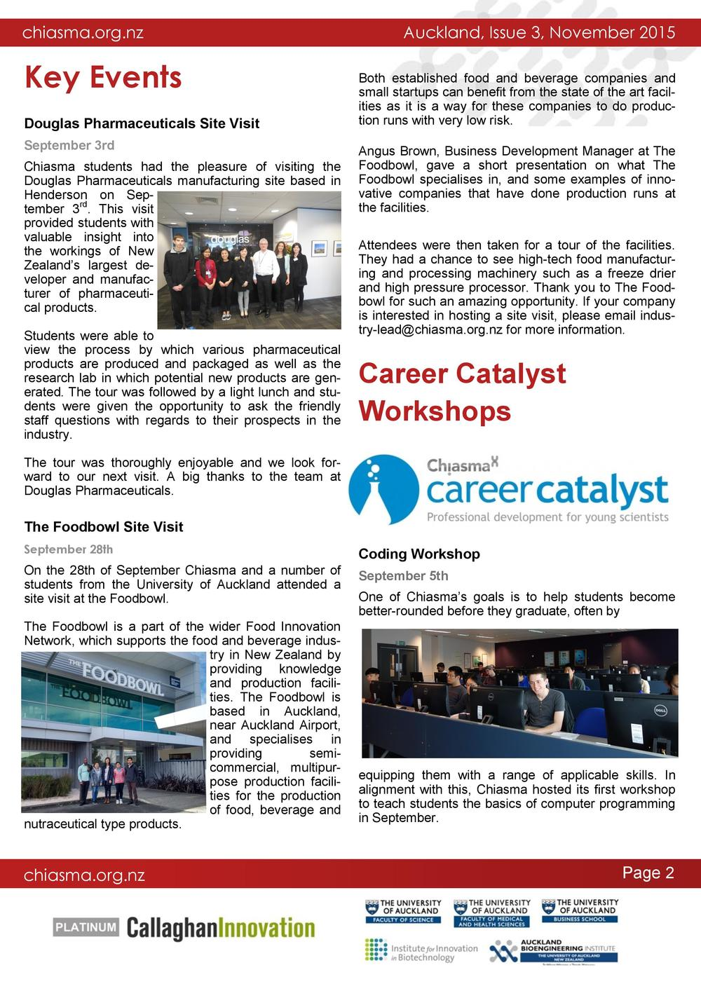 Industry Newsletter 3 2015 draft 1-page-002.jpg