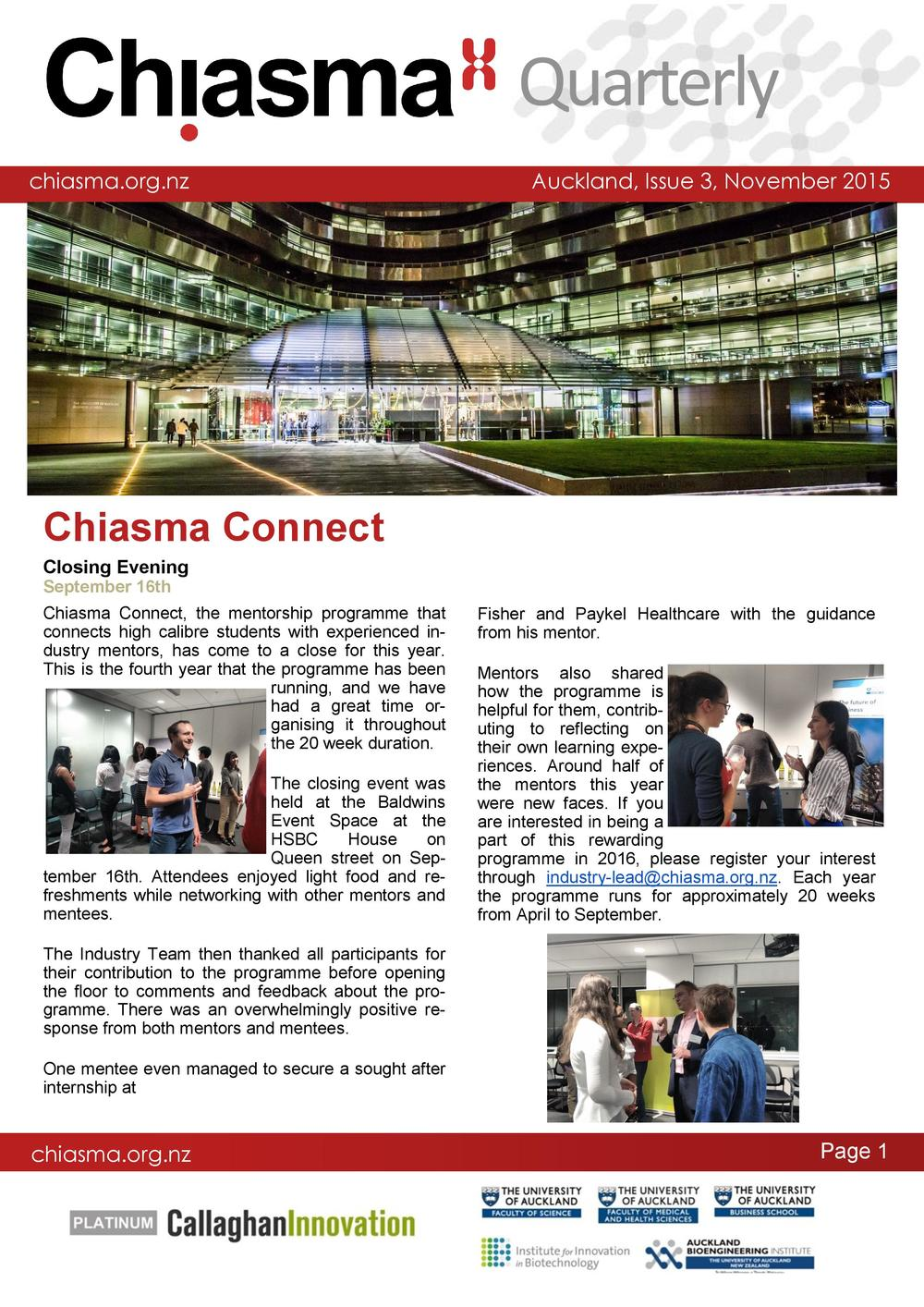 Industry Newsletter 3 2015 draft 1-page-001.jpg