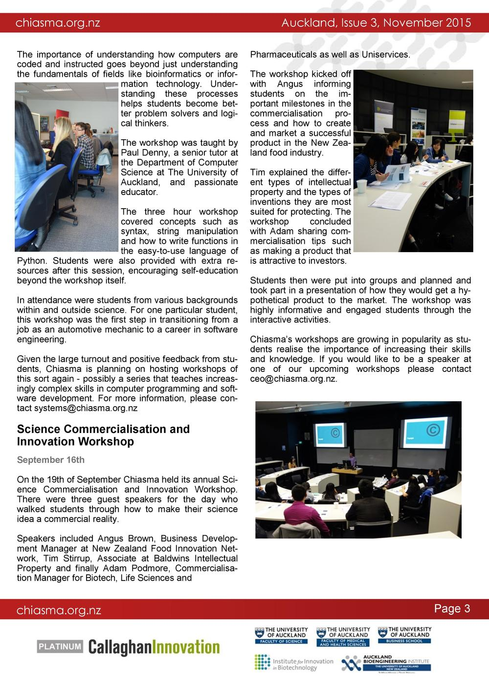 Industry Newsletter 3 2015 draft 1-page-003.jpg