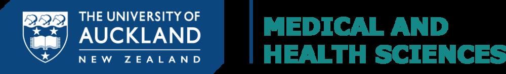 fmhs_logo.png
