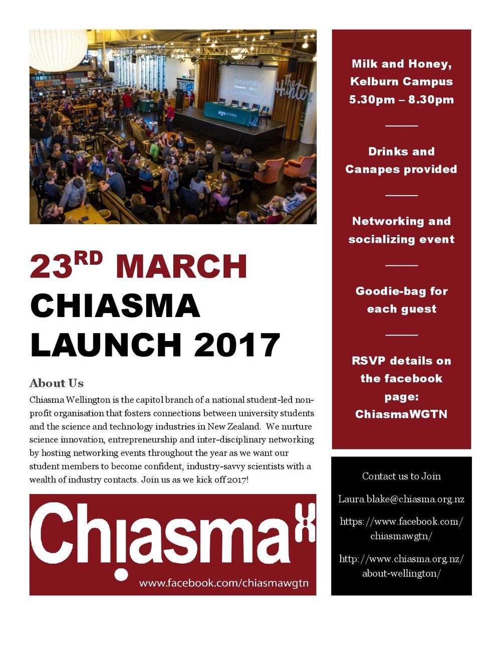 chiasma launch poster pdf-page-001.jpg