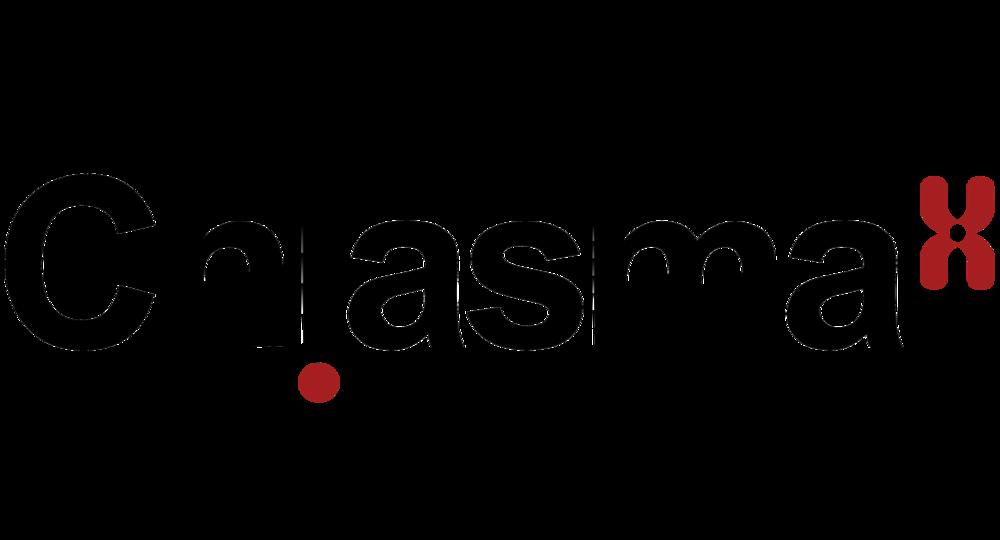 2016-10-12 - chiasma logo black.png