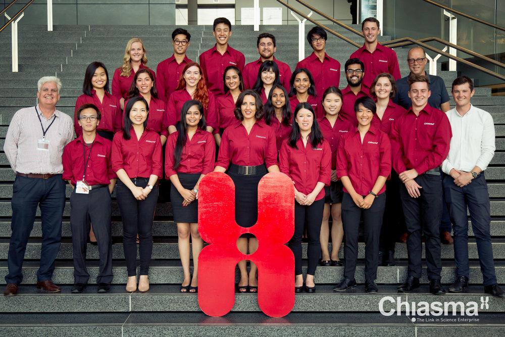 chiasma_team_2015.jpg