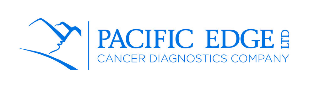 Pacific Edge Ltd Cancer Diagnostics Company_CMYK_icon.jpeg