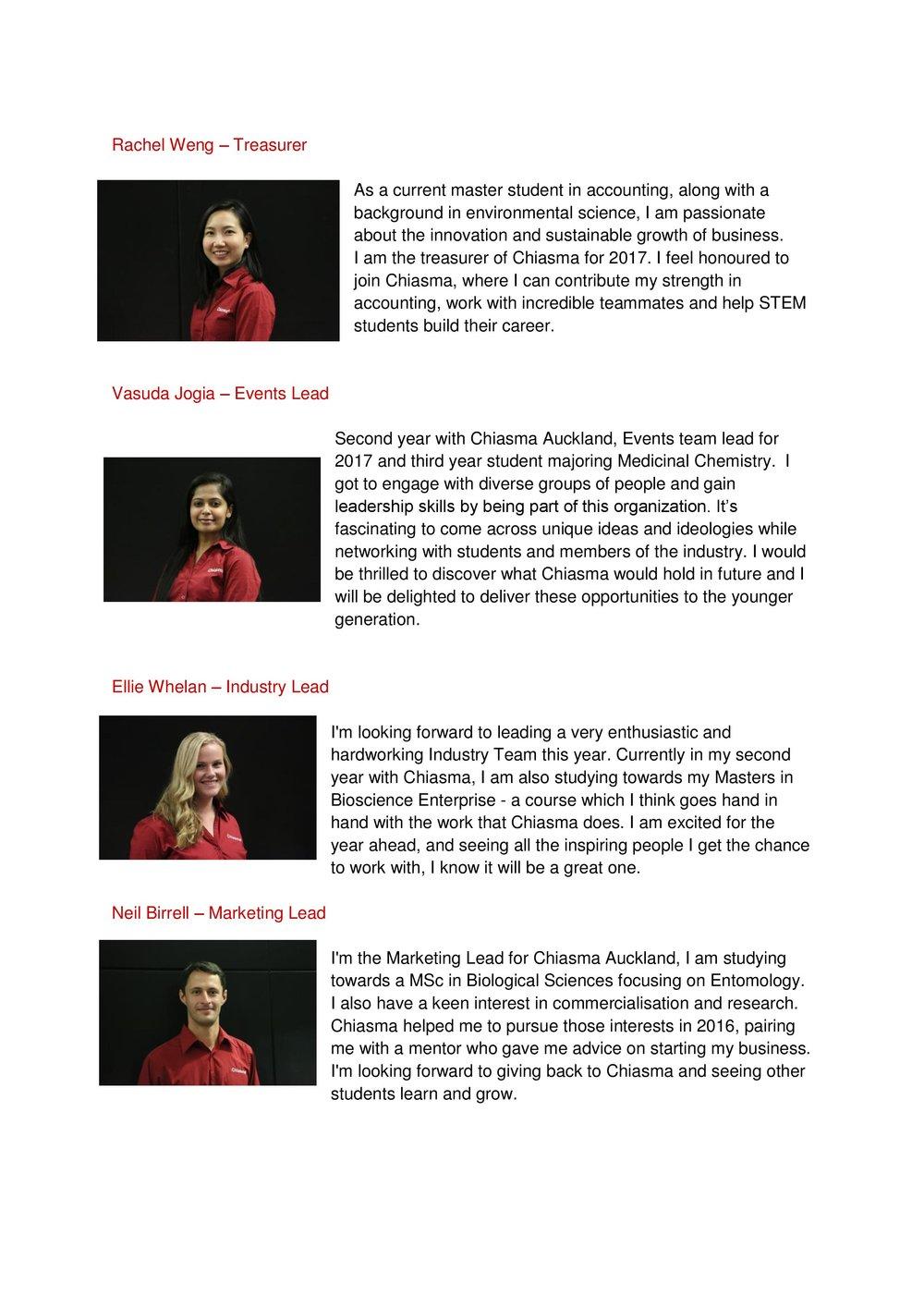 Newsletter1-page-004.jpg