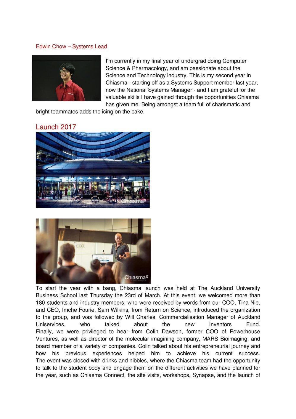 Newsletter1-page-005.jpg