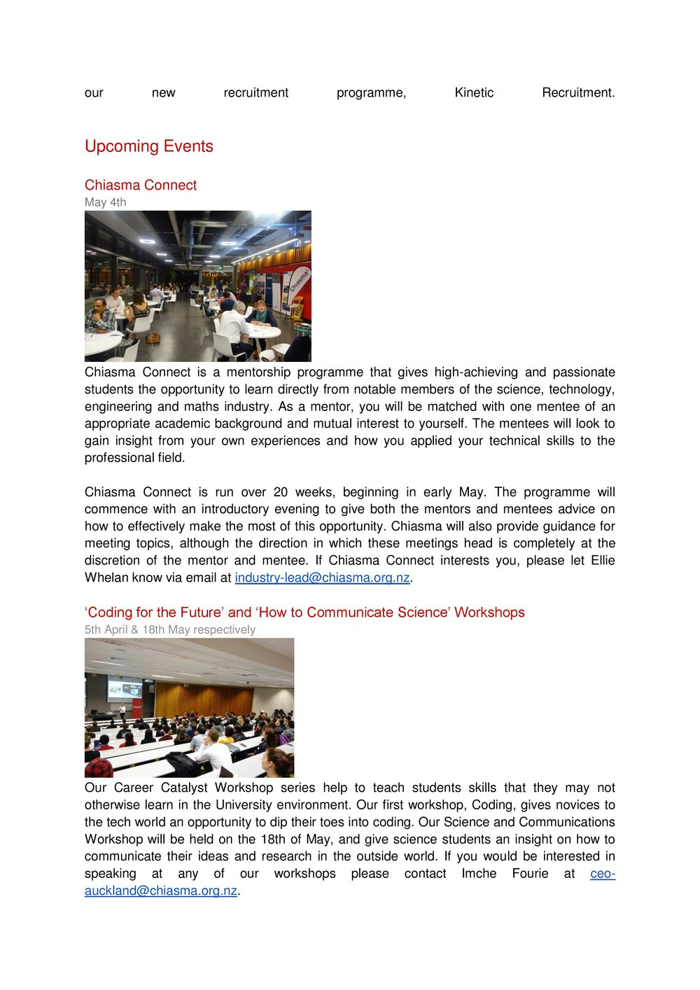 Newsletter1-page-006.jpg