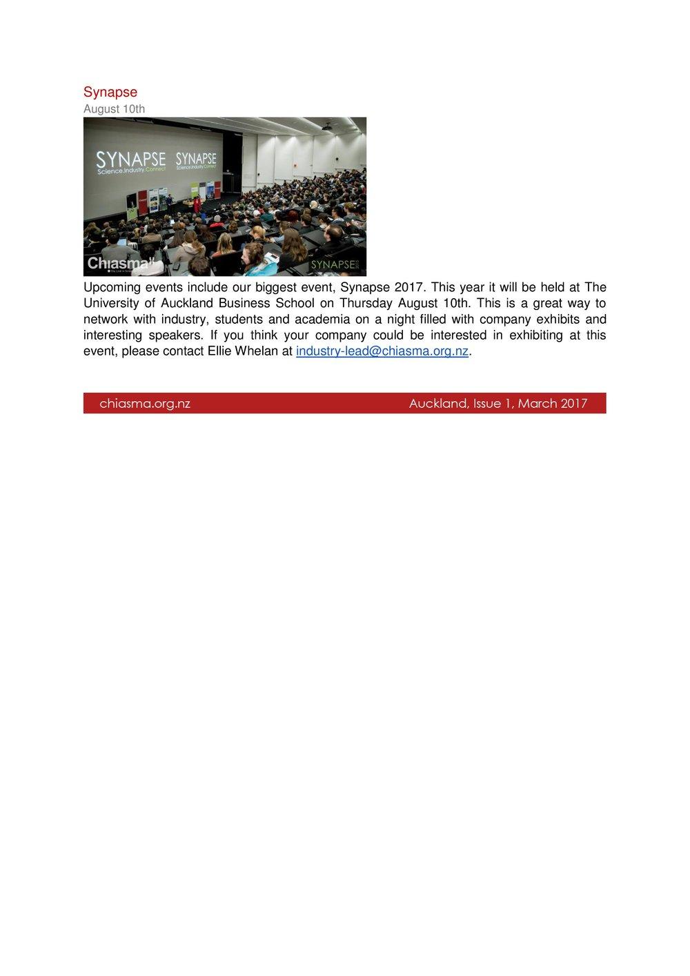 Newsletter1-page-007.jpg