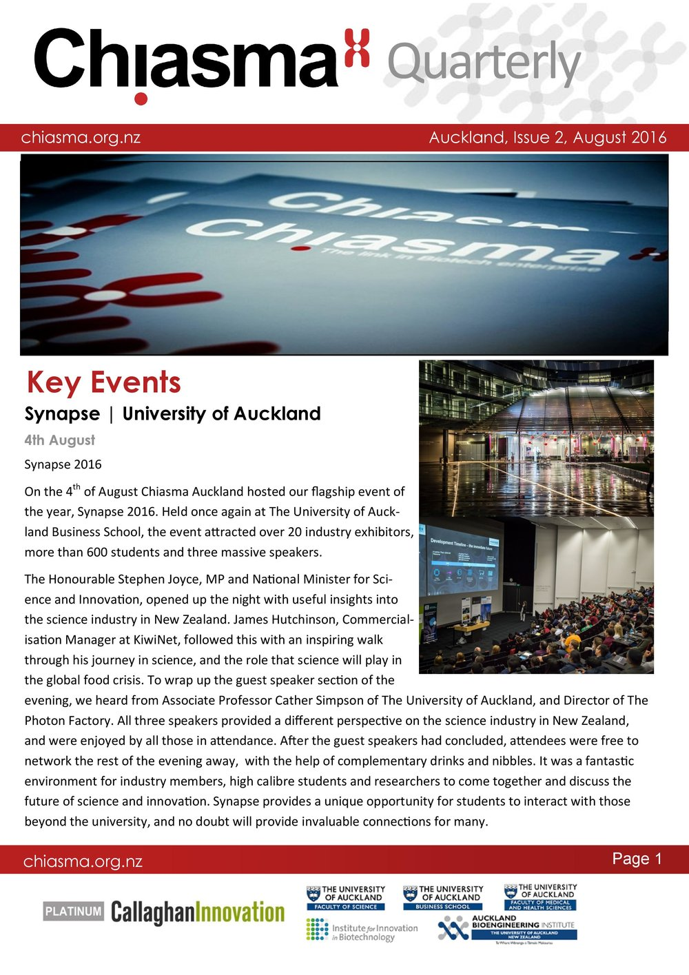 Industry-Newsletter-page-001.jpg