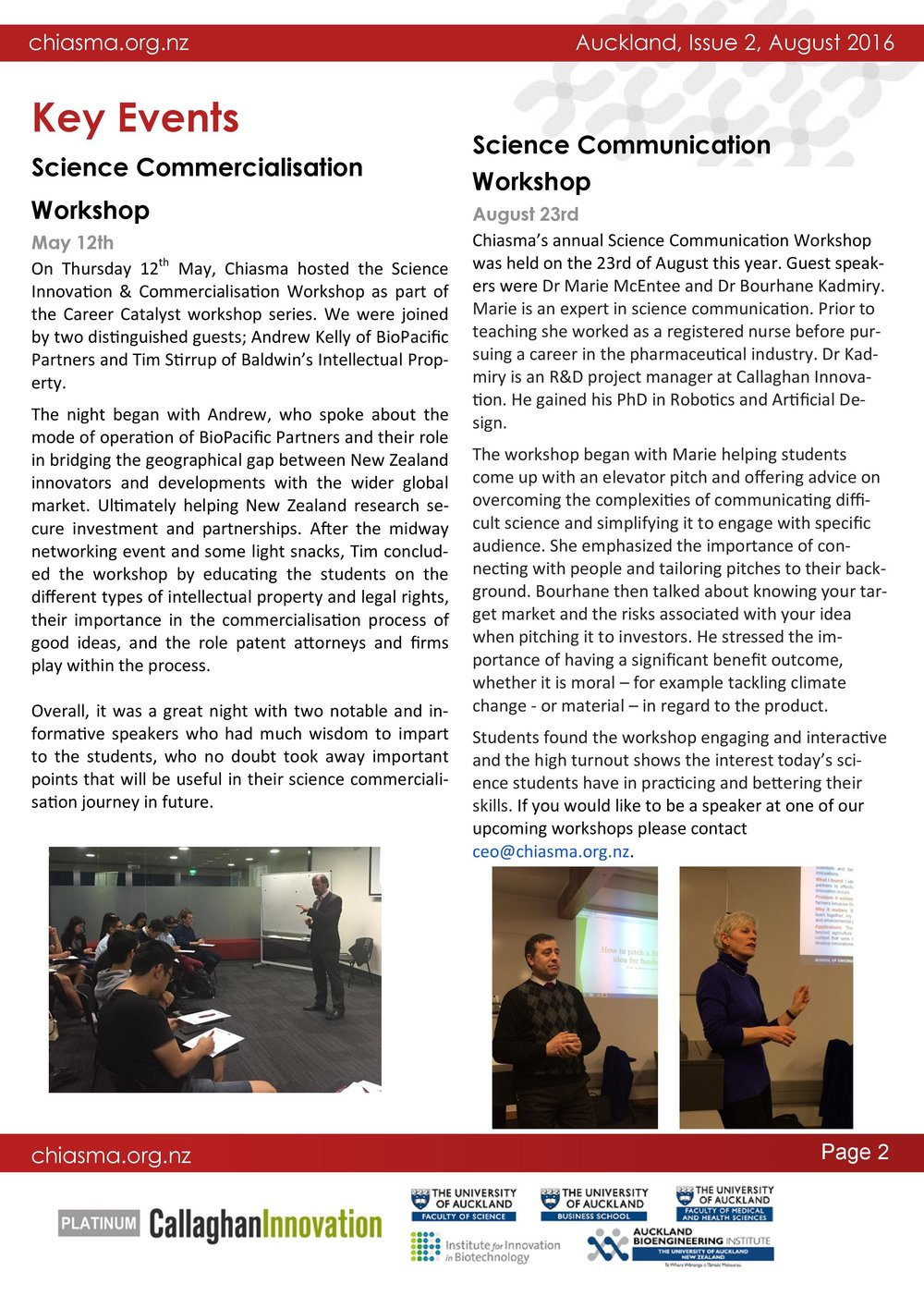 Industry-Newsletter-page-002.jpg