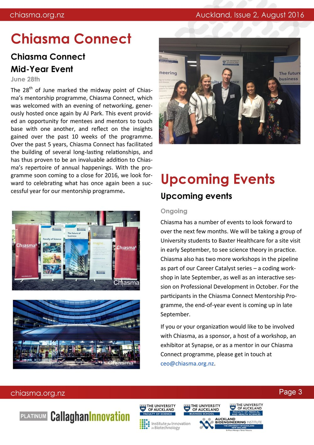 Industry-Newsletter-page-003.jpg
