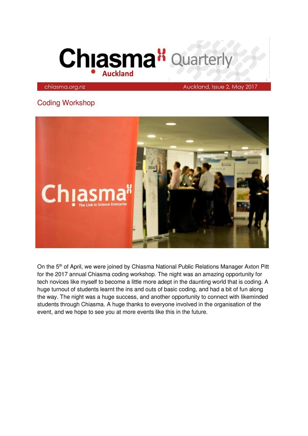 Newsletter2.docx-page-001.jpg