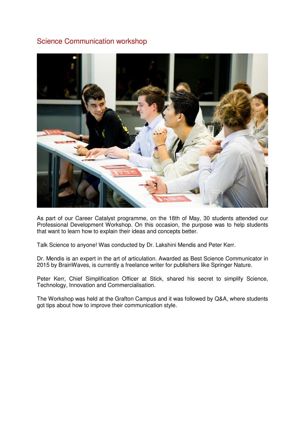 Newsletter2.docx-page-002.jpg