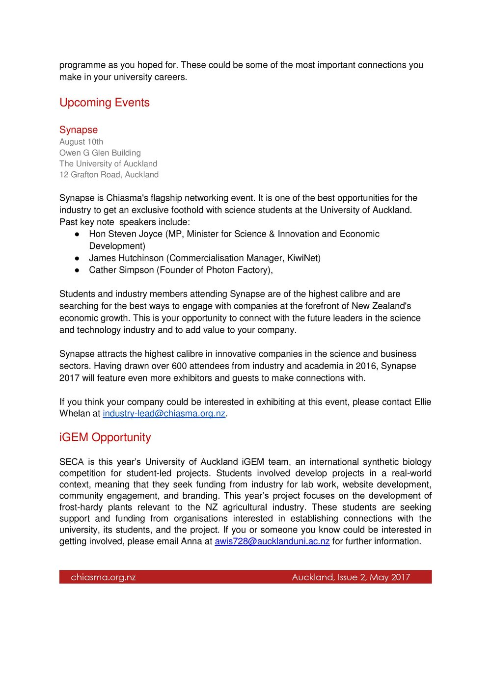 Newsletter2.docx-page-004.jpg