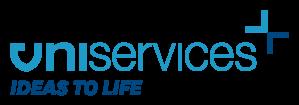 7 - UNISERVICES logo CMYK (1).PNG
