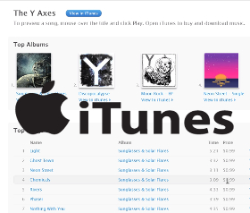 theyaxes_itunes.jpg