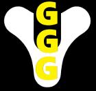 ggg-Destiny.jpg