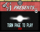 ggg-pageplay.jpg
