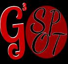 ggg-spot.jpg