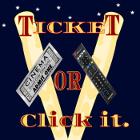 ggg-ticketclickit.jpg