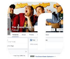 ggg_facebook.jpg