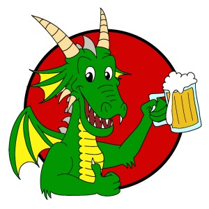 Drink 'N Dragons