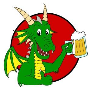 Drink 'N Dragons