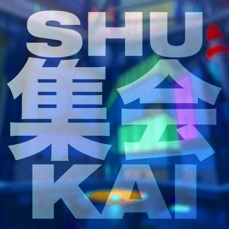 Shukai