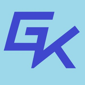 GamerKulture