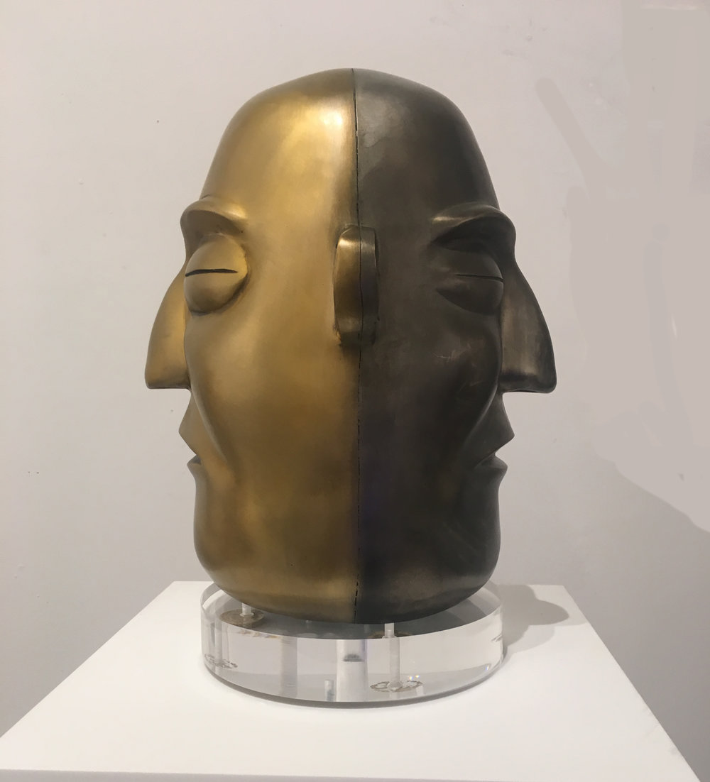 Hyder_Janis_bronze_sideview_hires.jpg