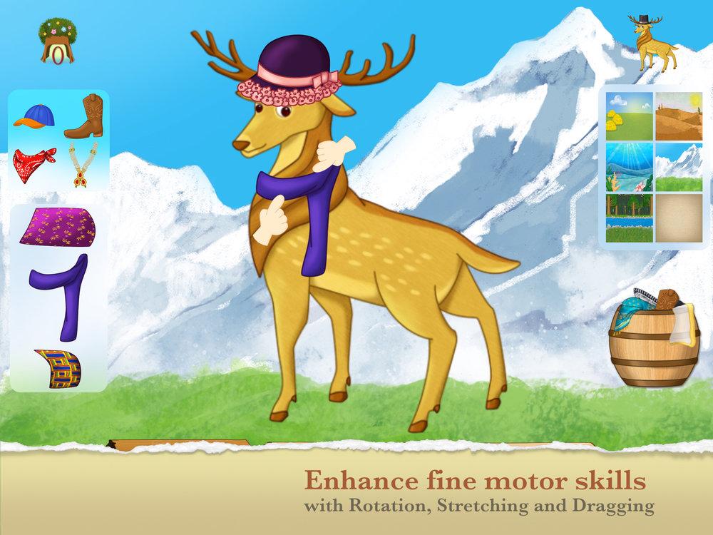 Enchance Fine motor skills.jpg