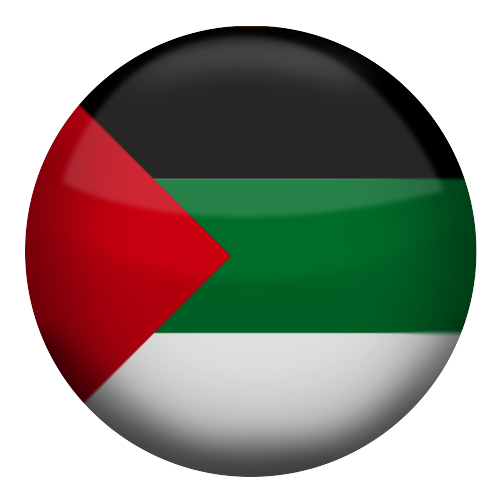 Arabic Flag Button.png