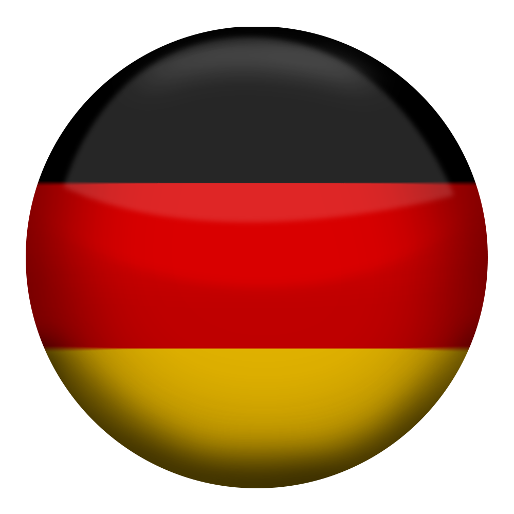 German Flag Button.png