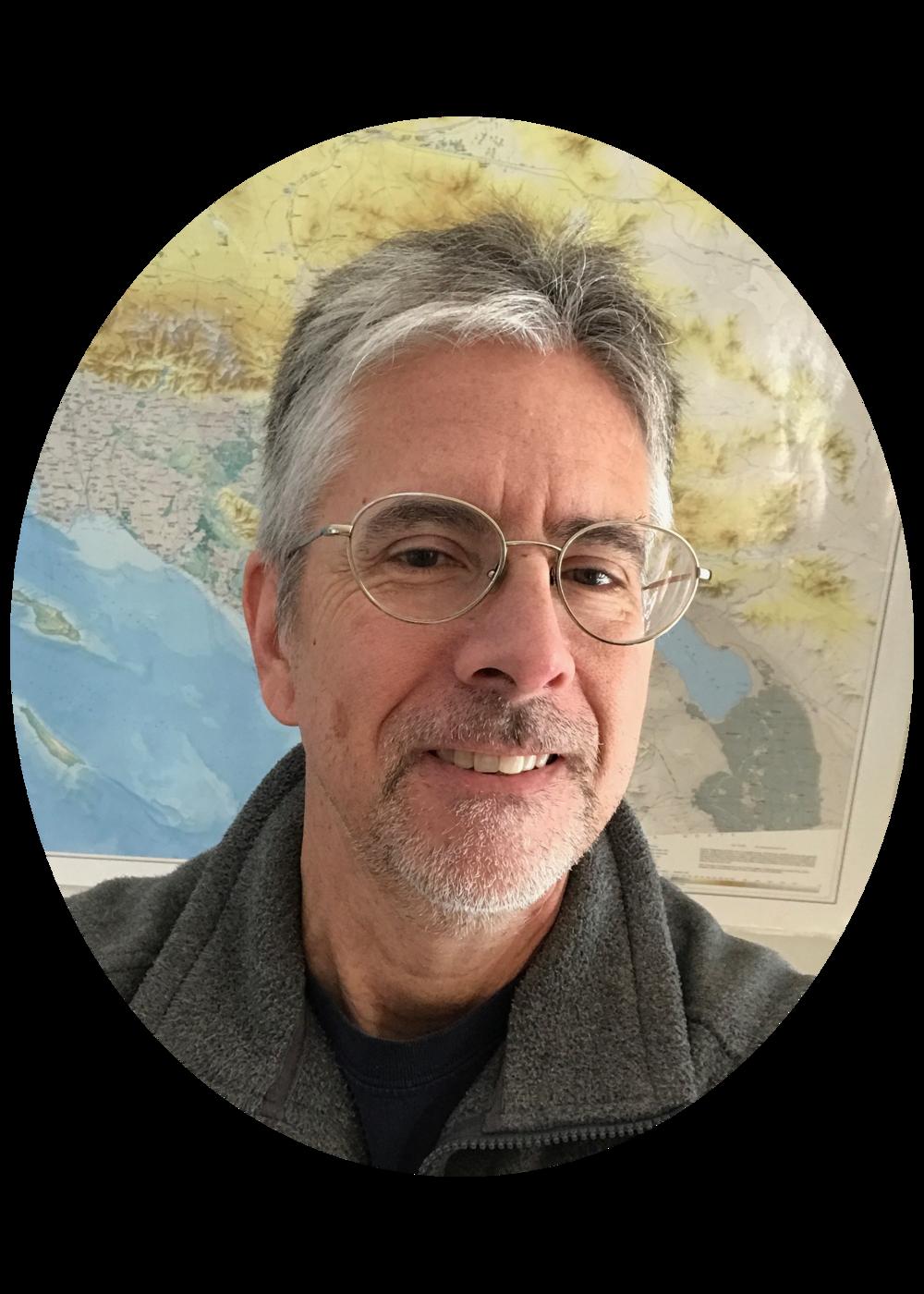 Andrew Duncan    Director of Engineering     Linkedin