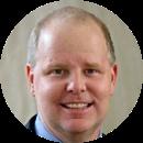 Kevin Custer    Founding Principal ARC Capital     Linkedin