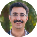 Sohit Wadwa    Co-Founder & CEO, Parent Square     Linkedin