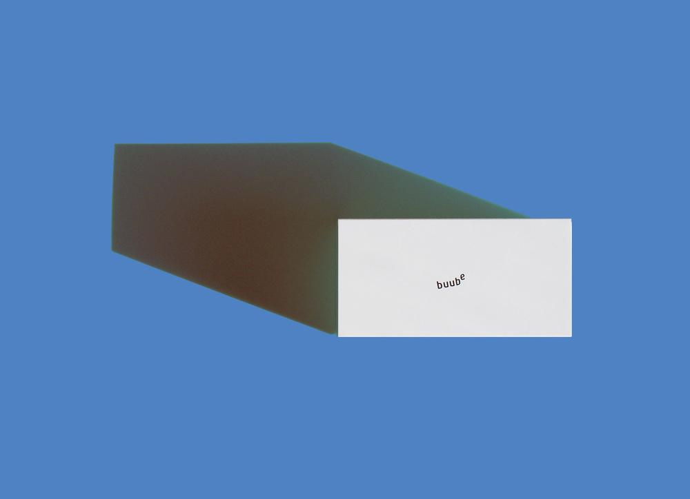 shadow_cube4.jpg