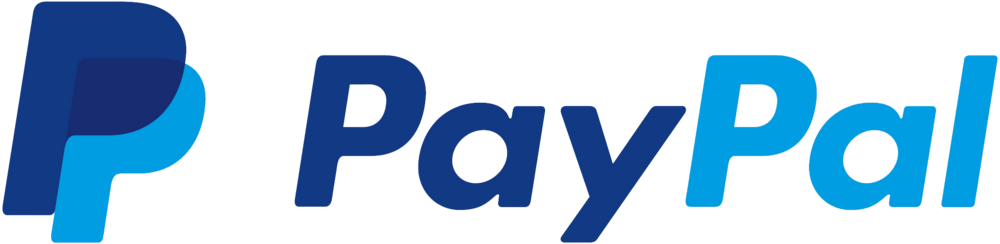 paypal-new-logo.png