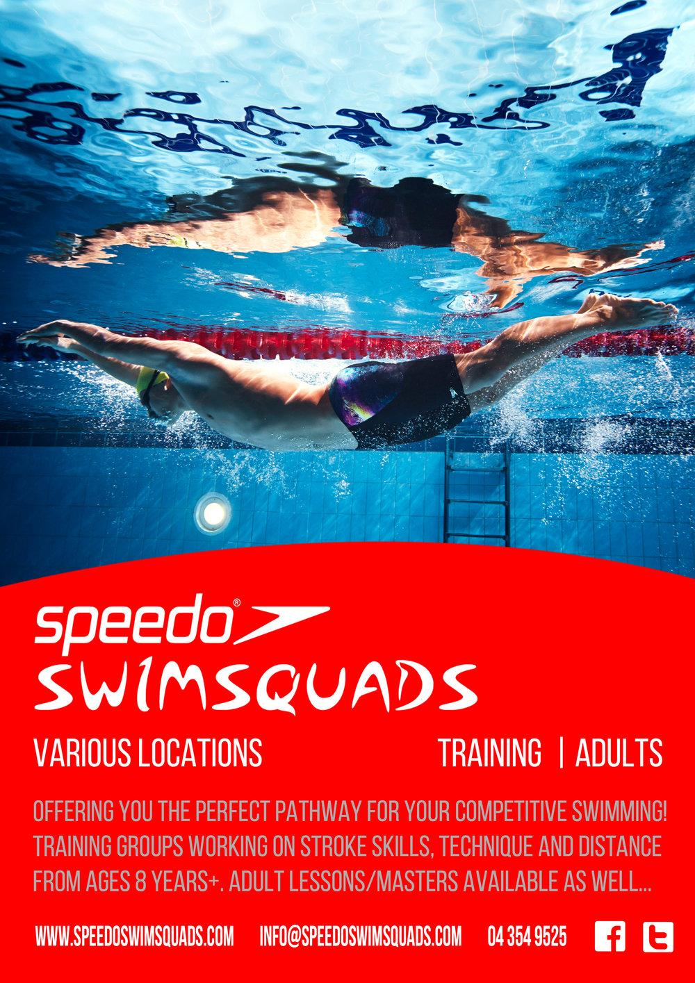 training leaflet 17-18.jpg