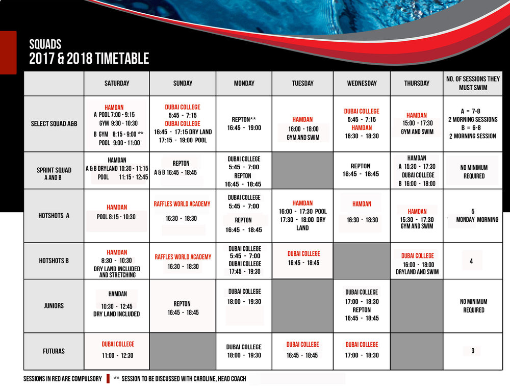 NEW SQUADS TIMETABLE.jpg