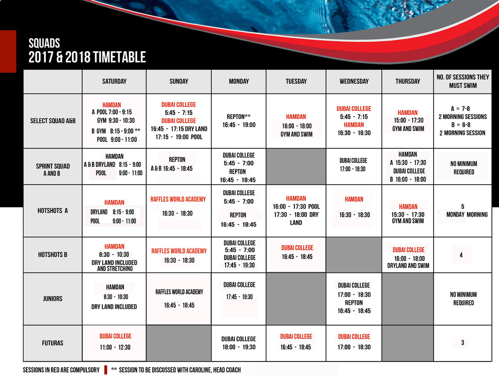 squads timetable final.jpg