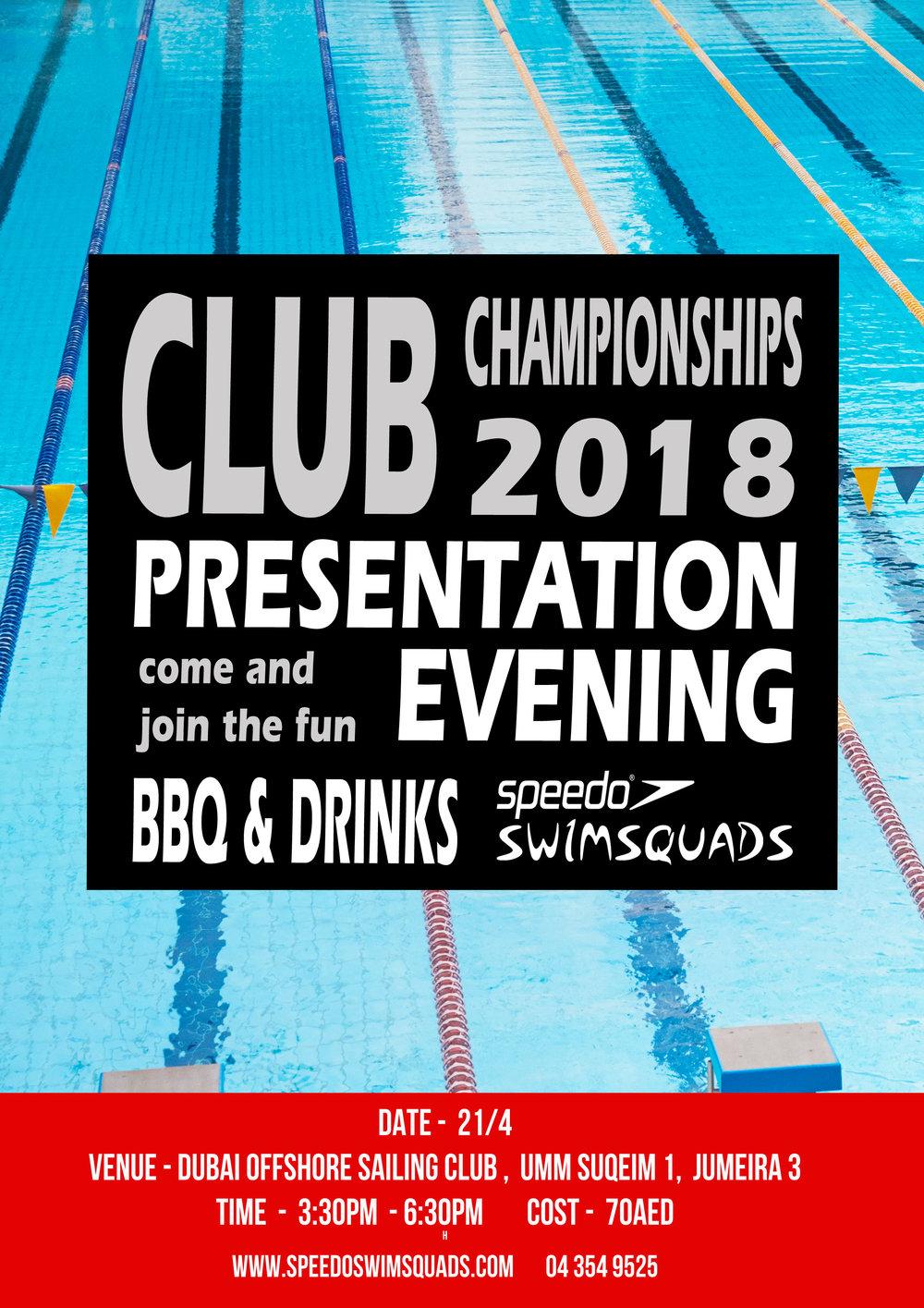 Club Champ POSTER presentation.jpg