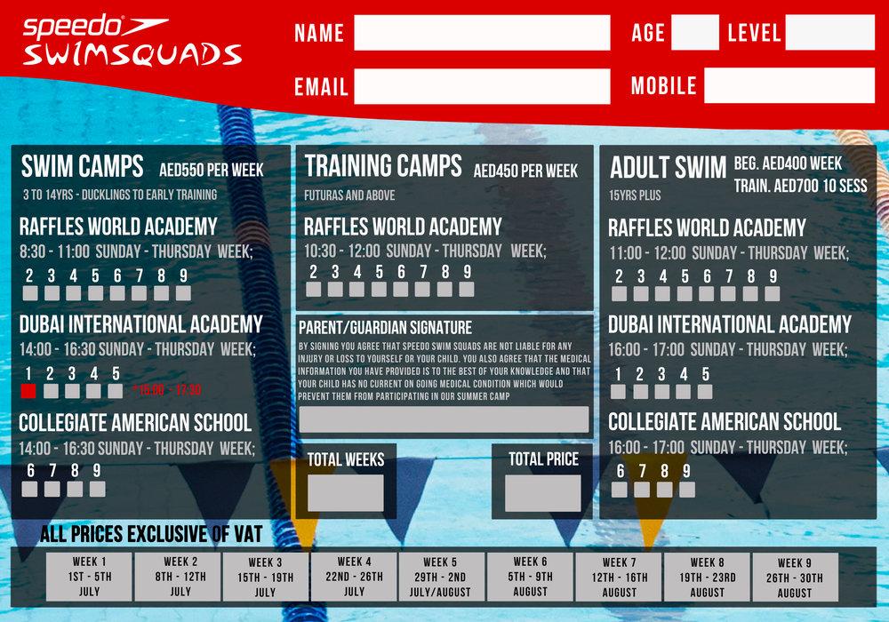 summer camp booking form.jpg