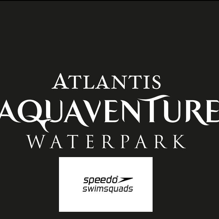 Speedo Atlantis 4.jpg