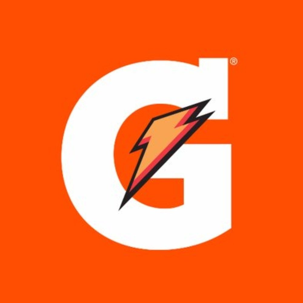 GATORADE - SPORTS FUEL